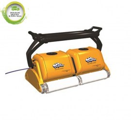 0004688_dolphin-2x2-pro-gyro-automatic-pool-cleaner8