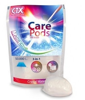 care pods
