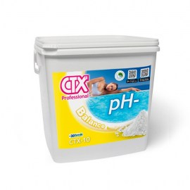 ctx-10-minorador-ph-8-kg